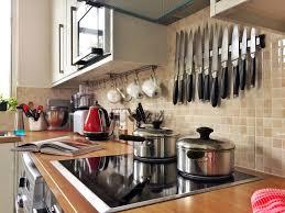 تنظيف المطبخ , اسرار لتعطير مطبخك - مساء الورد