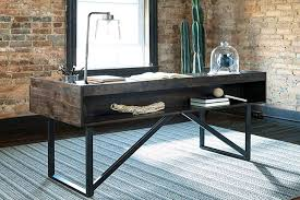 industrial themed furniture. Rustic Industrial Living Room Furniture Themed