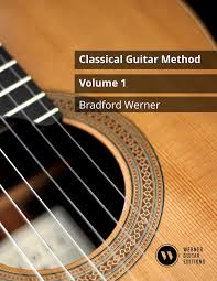 ( useful links and books are. Free Classical Guitar Method Book Pdf This Is Classical Guitar