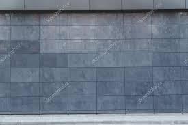 metal wall tiles wall detail facade modern constrution photo by vladeephoto gmail com