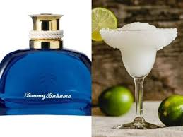 <b>Set Sail</b> St. Barts for Men by <b>Tommy Bahama</b> Fragrance Review ...