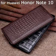 Exclusive Sale Handmade <b>Phone Cases</b> for Huawei Honor Note 10 ...