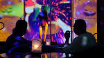 wife sharing forum strip club nrw