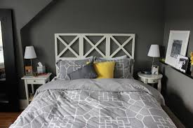 gluckstein home bedding bed and this is our bedding sakura by gluckstein home we have