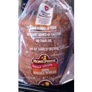home pride wheat bread. Plain Bread Home Pride Bread 100 Whole Wheat For Bread A