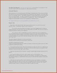 Accounting Resume Skills Summary Entry Level Resume Samples