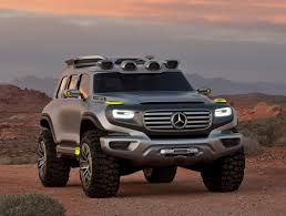 best mid size suv 2017 best midsize luxury suv 2017 best new cars for 2018