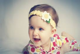 girls baby photos 200 nice and beautiful baby girl names with meanings