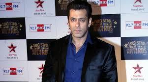 salman khan the actor the hero the accused the n express salman khan