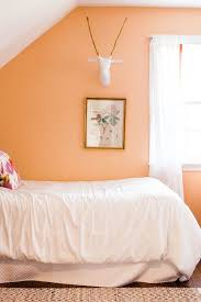 orange bedroom colors. This Color Bedroom Orange Colors