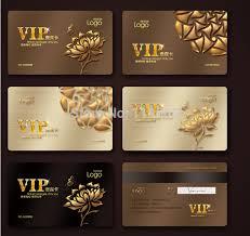 Us 158 8 Free Templates Vip Membership Card Design Manufacturer Pvc Swipe Cards Loyalty Cards We Do Atrwork For U On Aliexpress Com Alibaba Group
