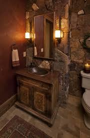 Bedroom Light Fixtures Canada Clever Ideas Of Choosing Curtains - Bathroom light fixtures canada