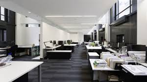 beautiful office designs. Beautiful Home Office Interior Beauty Design Photo Designs U