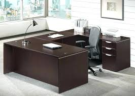 ikea office furniture uk. Cheap U Shaped Desk Modern Office Furniture Executive  Wonderful L Uk Ikea Office Furniture Uk E