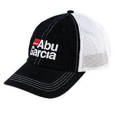 <b>Abu Garcia</b>® <b>Original</b> Trucker Hat | <b>Abu Garcia</b>®