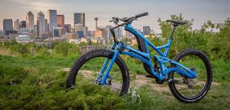 58 best mountain bikes december 2020