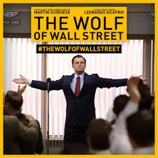 The Wolf Of Wall Street Wallpapers Movie Hq The Wolf Of Wall