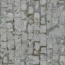 Sidewalk texture seamless Sidewalk Nyc Seamless Pavement Texture Of Light Grey Tone With Very Damaged Surface And Little Vegetation Texturelib Pavement Textures Texturelib