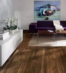 furniture pleasing engineered wood floors buckling also engineered wood flooring glue or float from 5