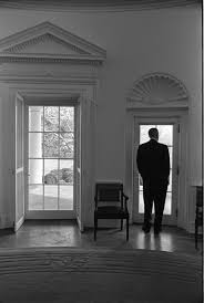 lbjs office president. It\u0027s A Photo Of LBJ Looking Out An Oval Office Window As He Often Did While Contemplating His Decisions For The Nation. Connected To Silhouette Is Lbjs President G