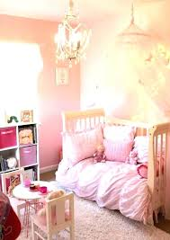 Pink And Gold Bedroom Pink And Gold Bedroom Rose Gold Bedroom Decor ...