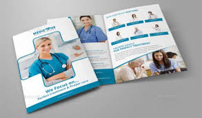 Two Page Brochure Template Two Page Brochure Template Bi Fold Brochure Template Ant Yradar