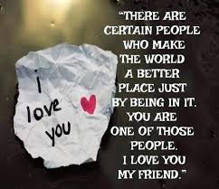Friendship Love Quotes Beauteous Friendship Love Quotes Friendship Love Love Vs Friendship Quotes In