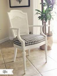 chair refinishing