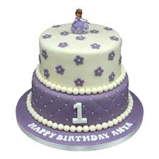 First Birthday Cake 3 Kg Orderyourchoice