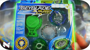 Beyblade Light Up Launcher Rip Fire Forneus F4 Unboxing Test Beyblade Burst Turbo Unboxing