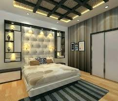 best ceiling design living room best ceiling design for bedroom beautiful decoration best ceiling design living