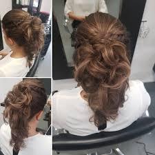 Afgelopen Week Een Mooi Kapsel Gemaakt You Nique Hair Beauty