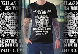 Design At Shirt Logo Online Free Design T Shirt Online Design T Shirt Cheap Design T Shirt Uk
