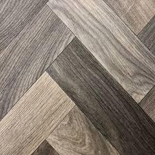 floor touch vinyl by carpet monster bali 88936085