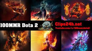 2 ranking dota 2 gameplay dota 2 heroes guide