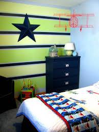 Childrens Nursery Decorating Ideas ~ dlmon