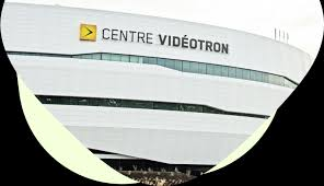 Videotron app has own username and associated with videotron sim, and videotron billing. Quebec City Videotron Centre Program Hotel Quebec Best Western Plus Centre Ville City Centre