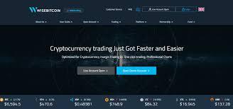 Crypto Charts Mt5 Wisebitcoin Crypto Currency Exchange Cryptoarmy Io