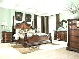Post Bedroom Sets King Poster Bedroom Sets White Four Post Four Poster  Bedroom Sets Furniture Queen . Post Bedroom Sets ...