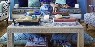 How To Decorate A Coffee Table Tray 100 Best Coffee Table Styling Ideas How To Decorate A Square Or 38