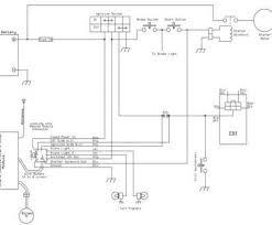 universal starter switch wiring diagram nice solenoid switch wiring universal starter switch wiring diagram top wiring diagram 110cc 4 wheeler fresh fantastic chinese