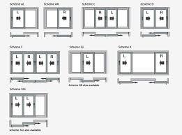 collection in standard patio door size 11 best photos of sliding glass door dimensions standard size exterior decorating ideas