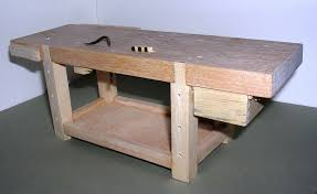 How To Build Woodworking Bench Plans Roubo PDF Plans Japanese Roubo Woodworking Bench