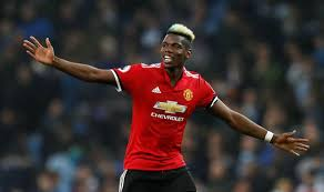 We're not responsible for any video content, please contact video file owners or hosters for any legal complaints. Man City 2 3 Man Utd Paul Pogba Inspires Comeback To Delay City S Title Party Football Sport Express Co Uk