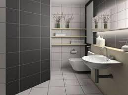 Bathroom Paint Designs Bathroom Painting Ideas Bathroom Trends 2017 2018