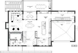 outstanding best website for house plans 2 floor plan fresh design japanese floorplans of