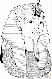 Small Picture spectacular coloring egyptian page ancient egypt gods with egypt