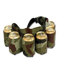 gifts for beer drinkers. Interesting Gifts Beer Belt Inside Gifts For Drinkers