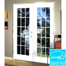 stunning french door screens screen kit french door screens screen kit reliabilt sliding patio door parts