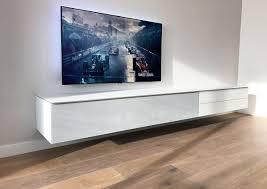 tv meubel. tv meubel scala | spectral meubels en wandmeubels . b